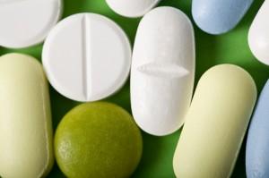 pills-300x199