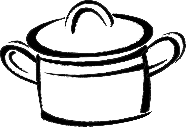 Pot-v3