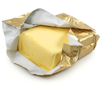 butter.png