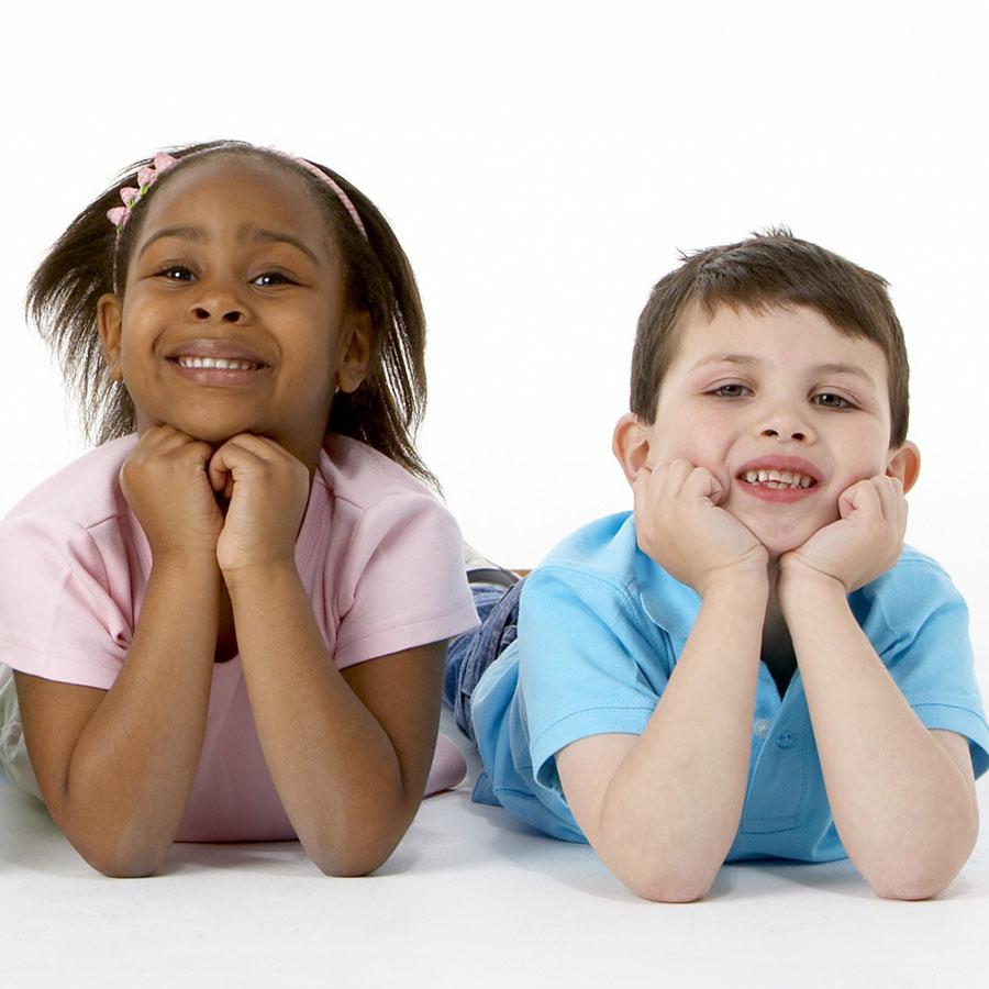 Feeding Your Autistic Child -