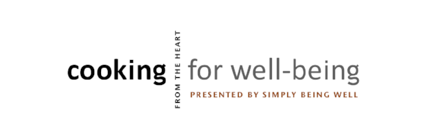 Cooking for Well-Being-Logo-Color.png
