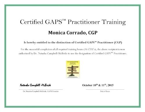 GAPS CGP certificate-page-001.jpg