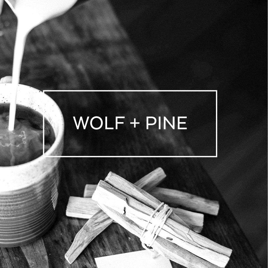 wolf+pine.jpg