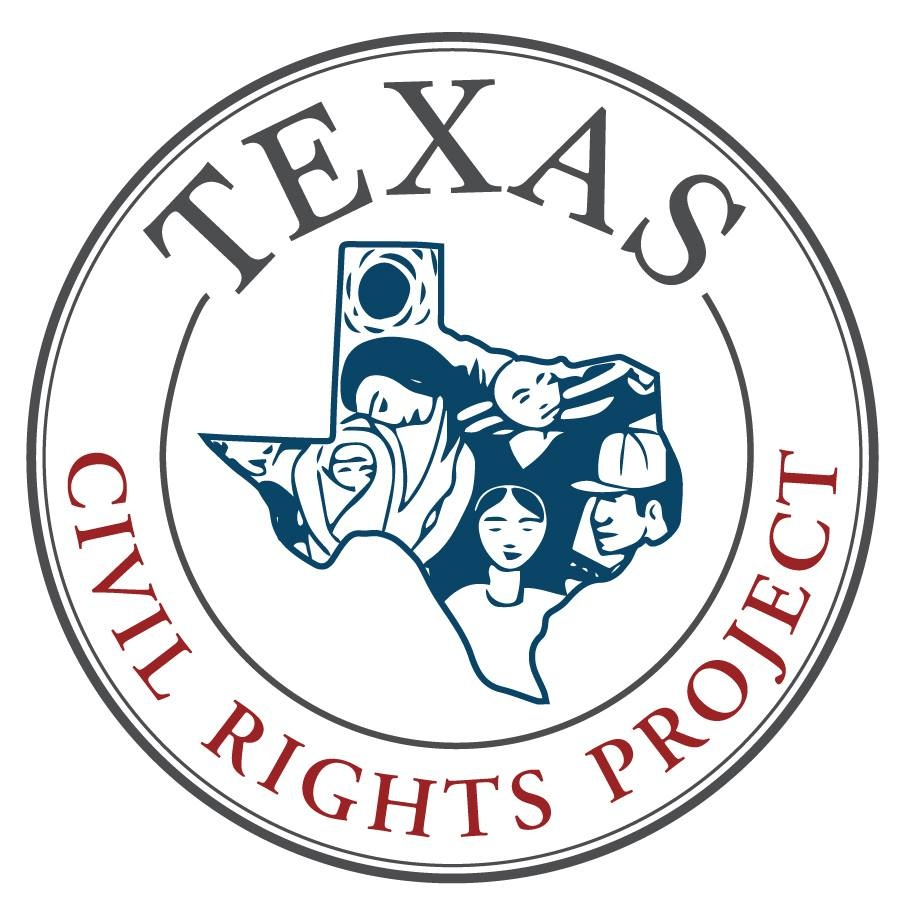 TexasCivilRightsProject.jpg