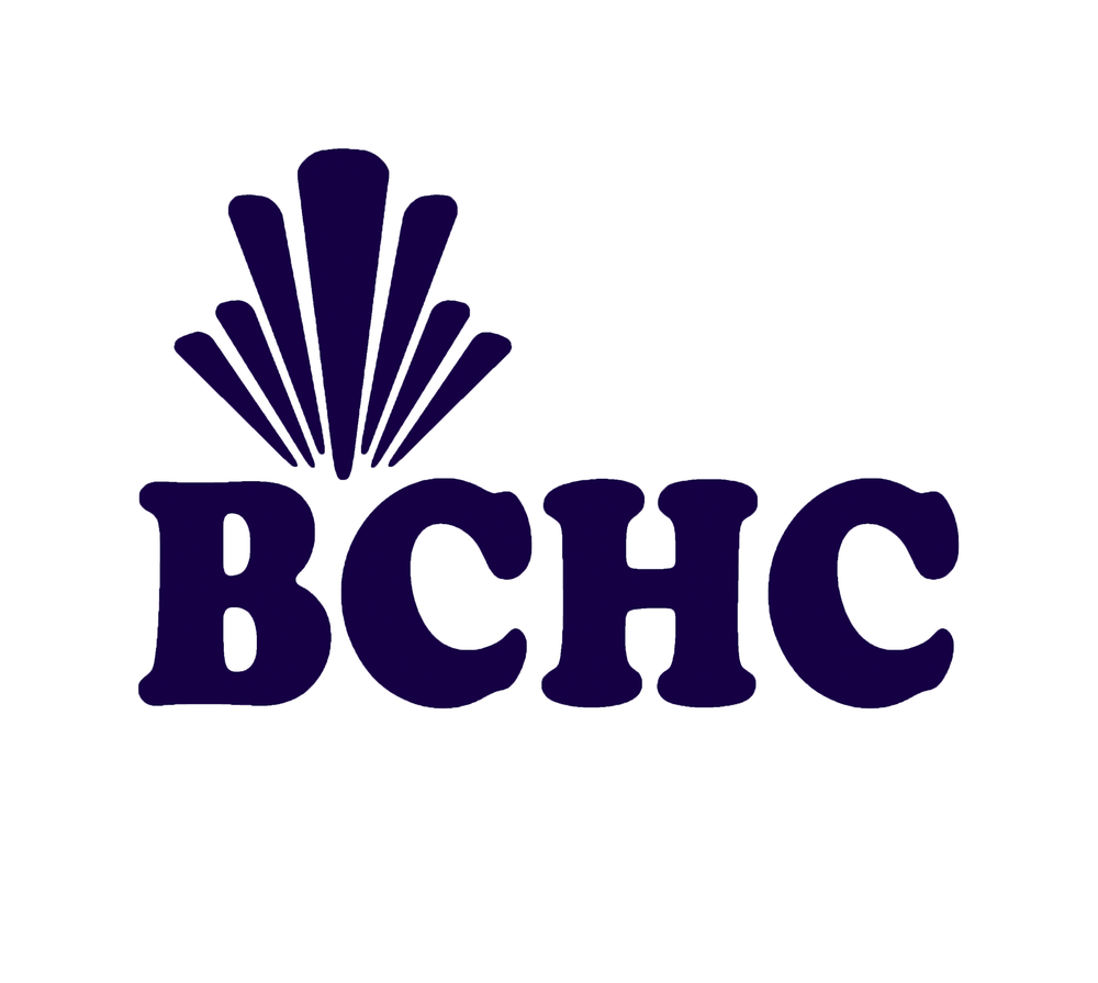 BCHC.png