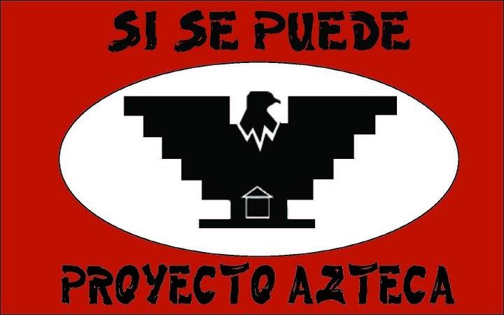 alt proyecto azteca.jpg