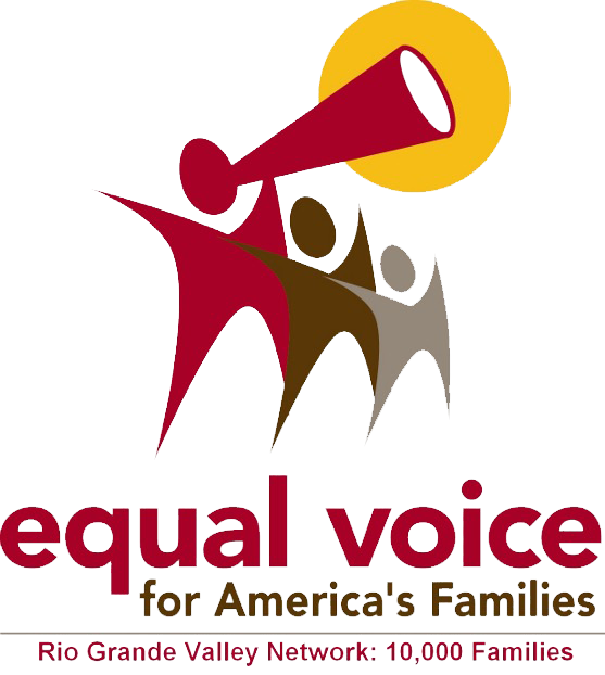RGV Equal Voice Network