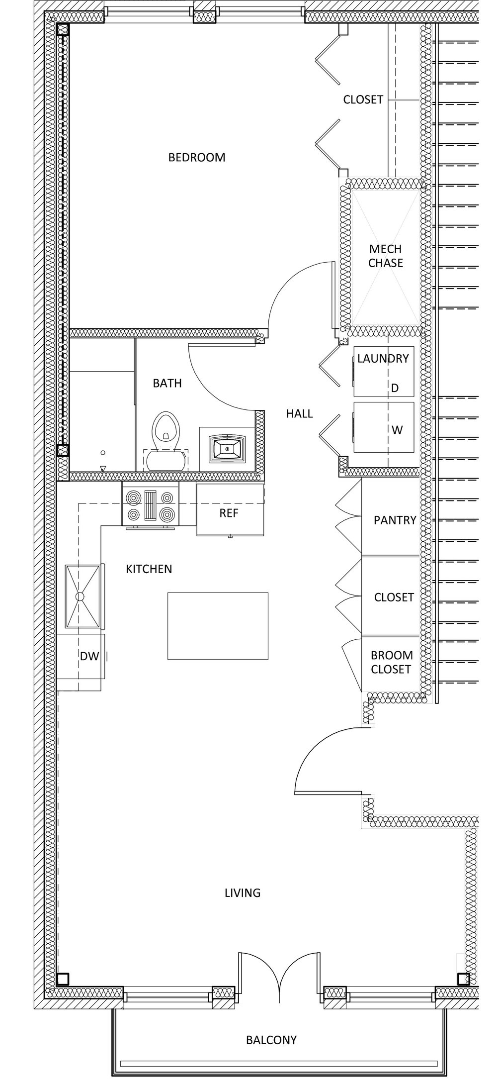 1-BD-UNIT---BLDG-B-Suites-211-&-212.jpg