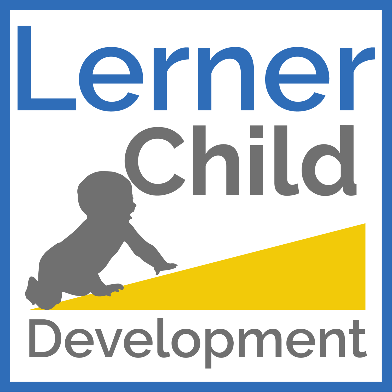Child Development and Parent Consultation