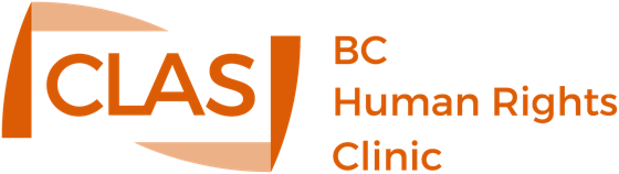 BC Human Rights
