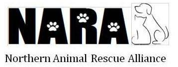 Northern Animal Rescue Alliance