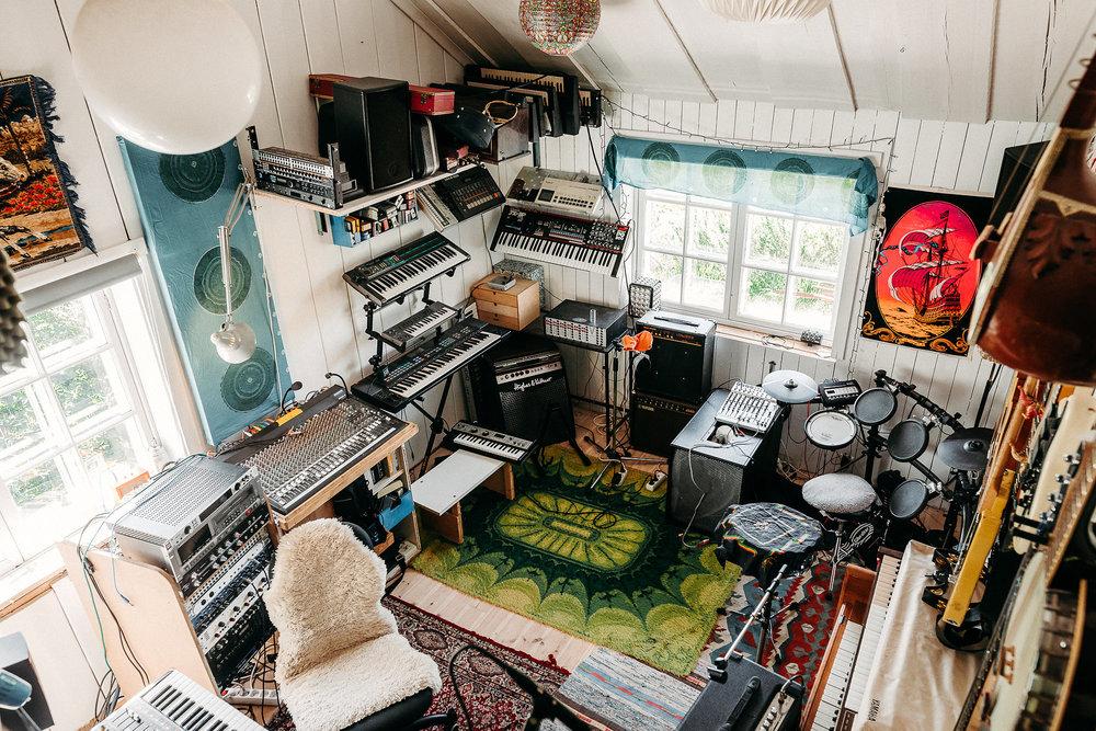 studio ovanfrån.jpg