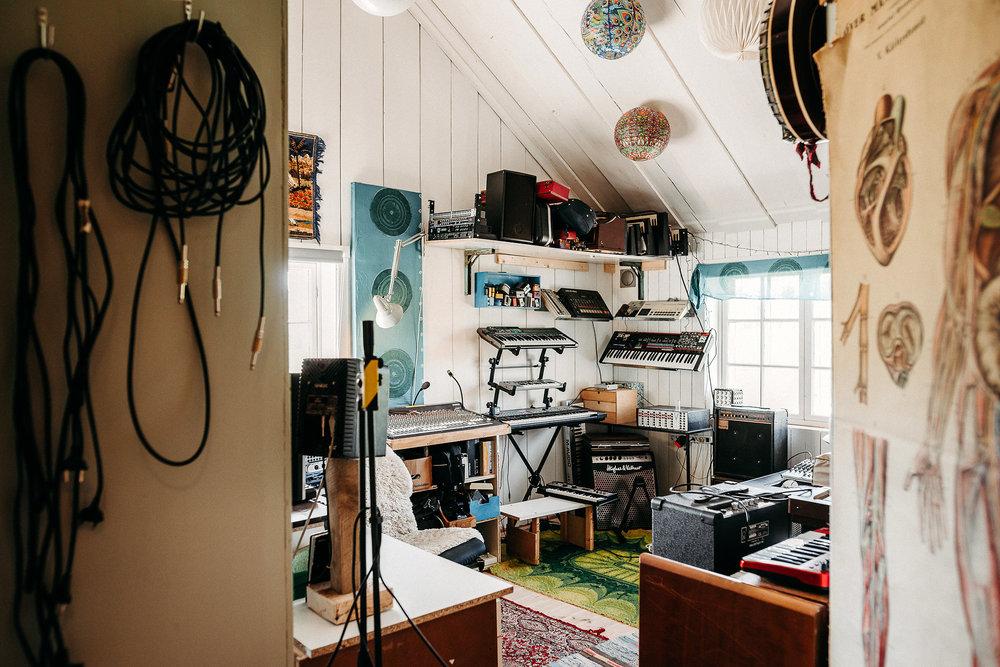 studio sett från ingång.jpg