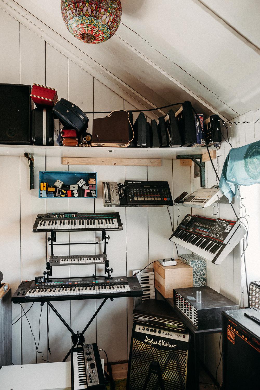 studio synthar.jpg