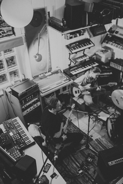 studion rep calle henrik viktor.jpg