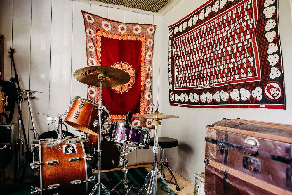trummor.jpg