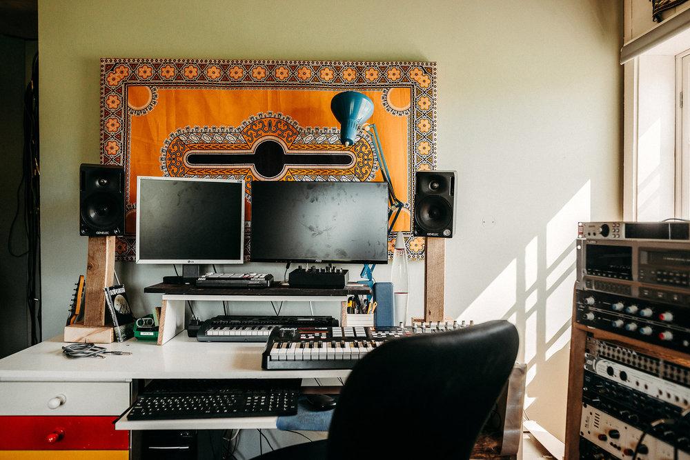 datorer studion.jpg