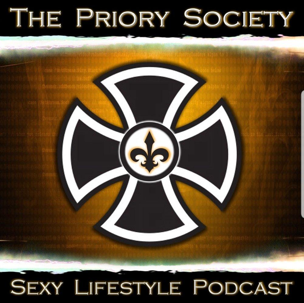 Priory Society.jpg
