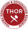 THOR-Crest-v2.png