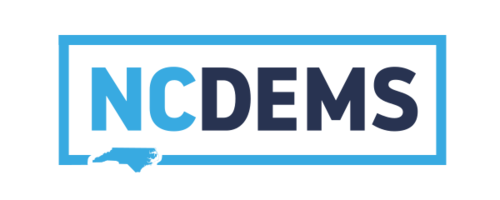 North Carolina Democrats Voter Guide 2019