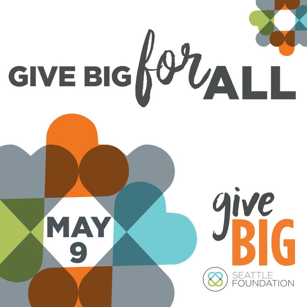 GiveBIG-2018-Logo.jpg
