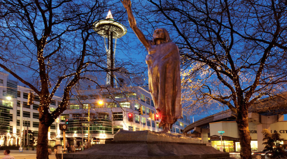 chief-seattle-1-1024x568.jpg