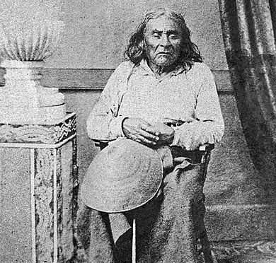 390px-chief_seattle.jpg