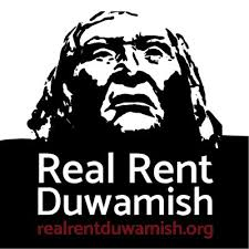 Real Rent Duwamish.jpg