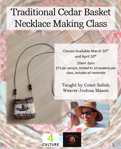 Weaving Class.png
