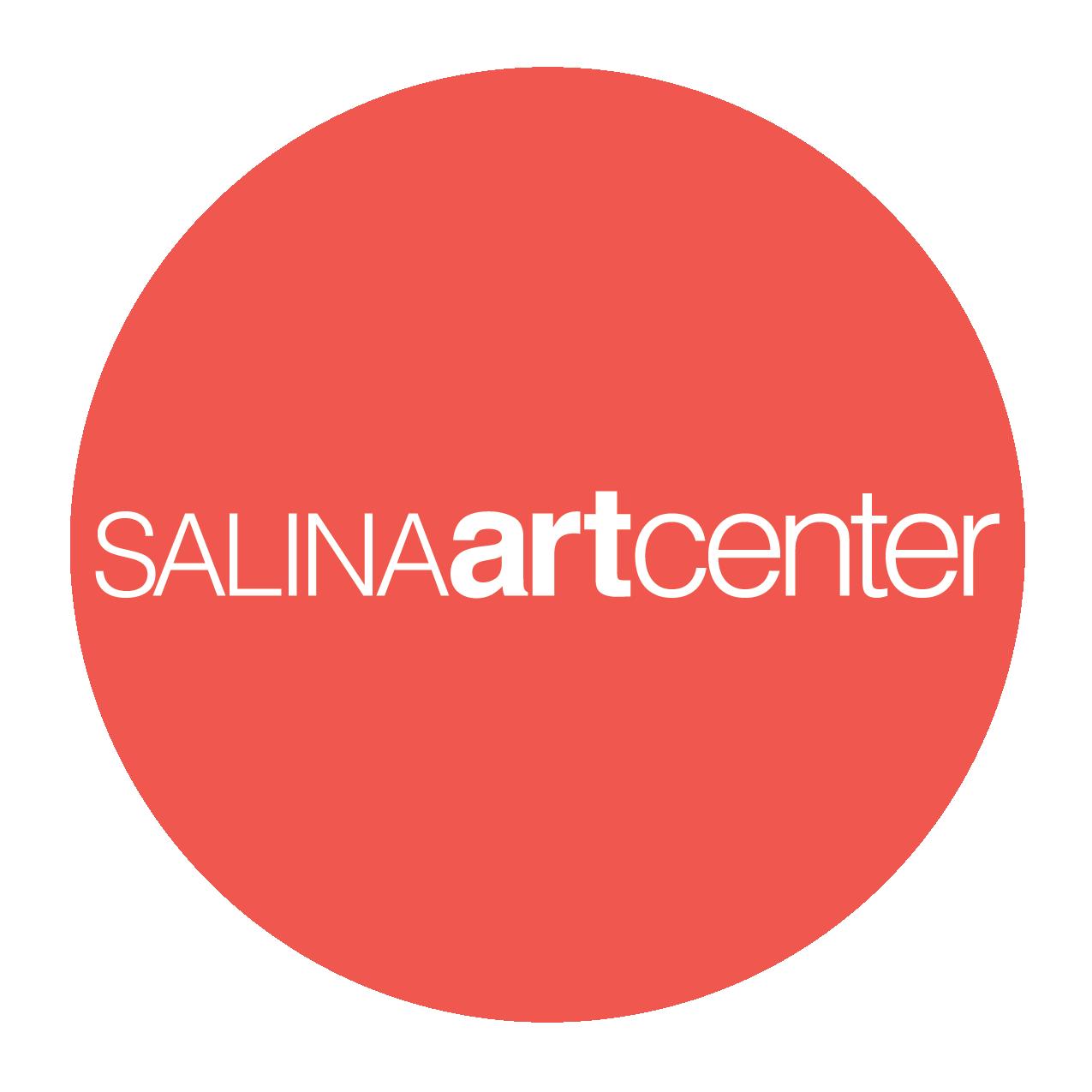 www.salinaartcenter.org
