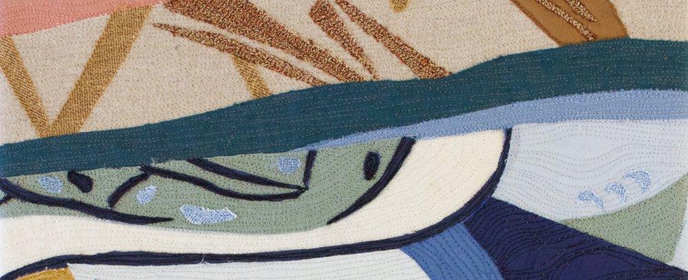 Shawn Delker (detail)