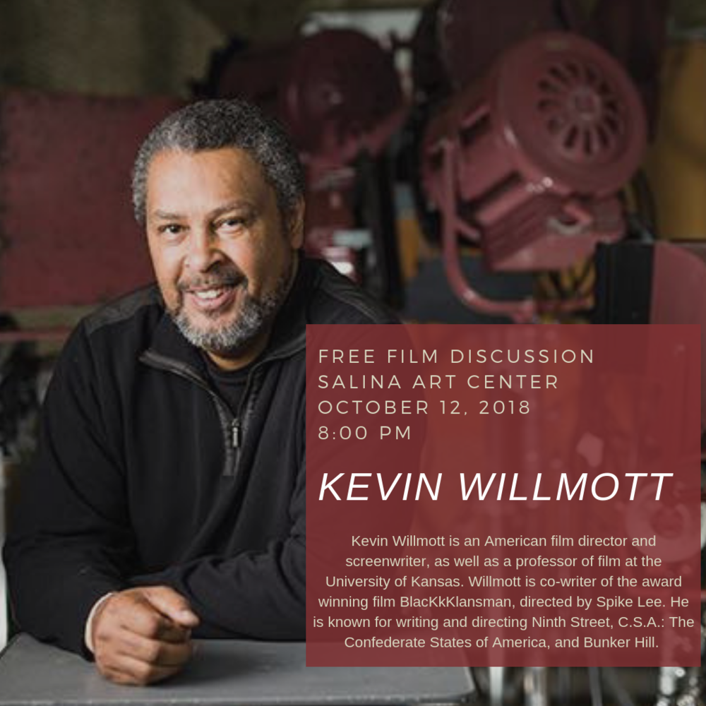 Kevin Willmott.png