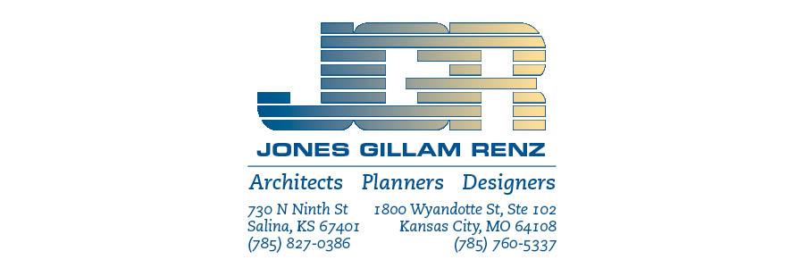 142133 JGR logo.jpg