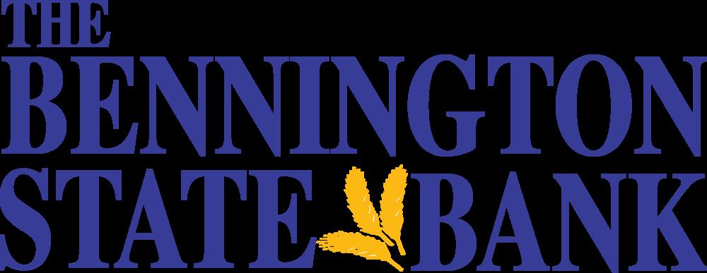 BSB logo (2000x774).png