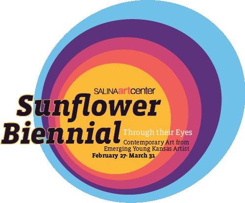 sunflower-biennial-logo.png