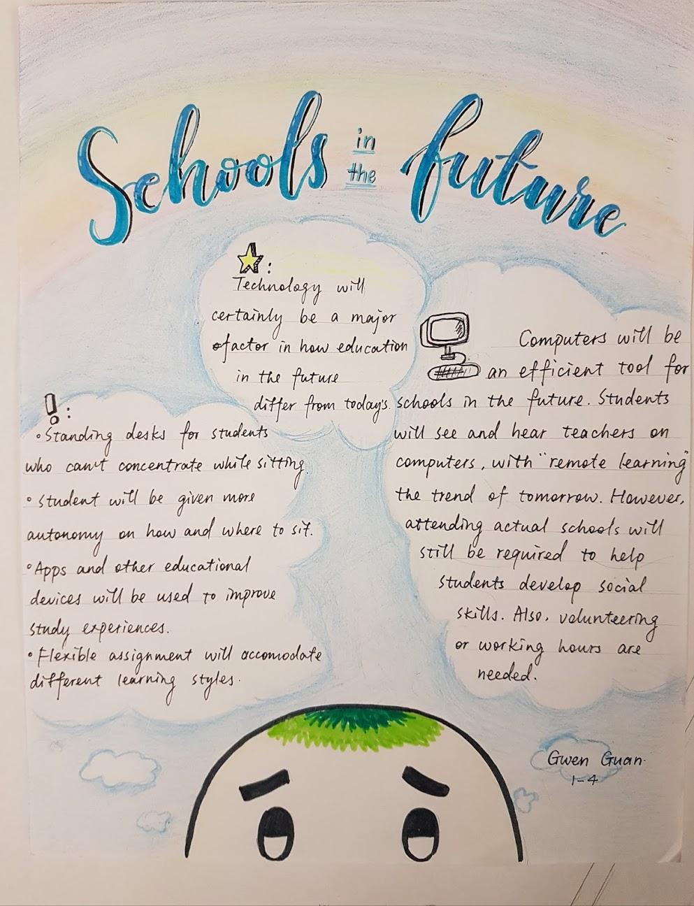 future school .jpg