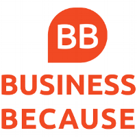 Business because.png