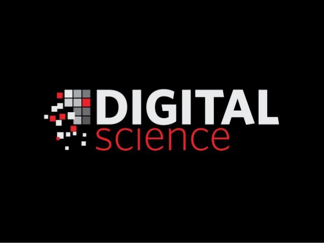 Digital Science.jpg
