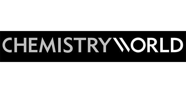 Chemistry World.jpg