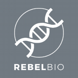 RebelBio.png