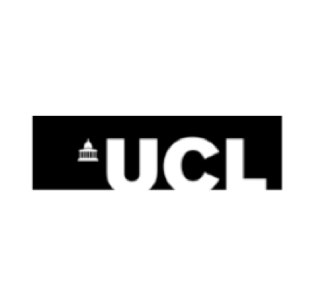 UCL 22.16.43.png
