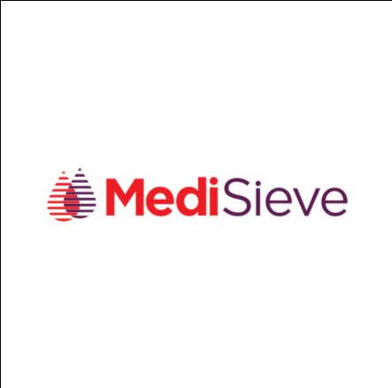 Medisieve.png