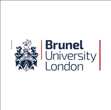 BrunelUniversity.png