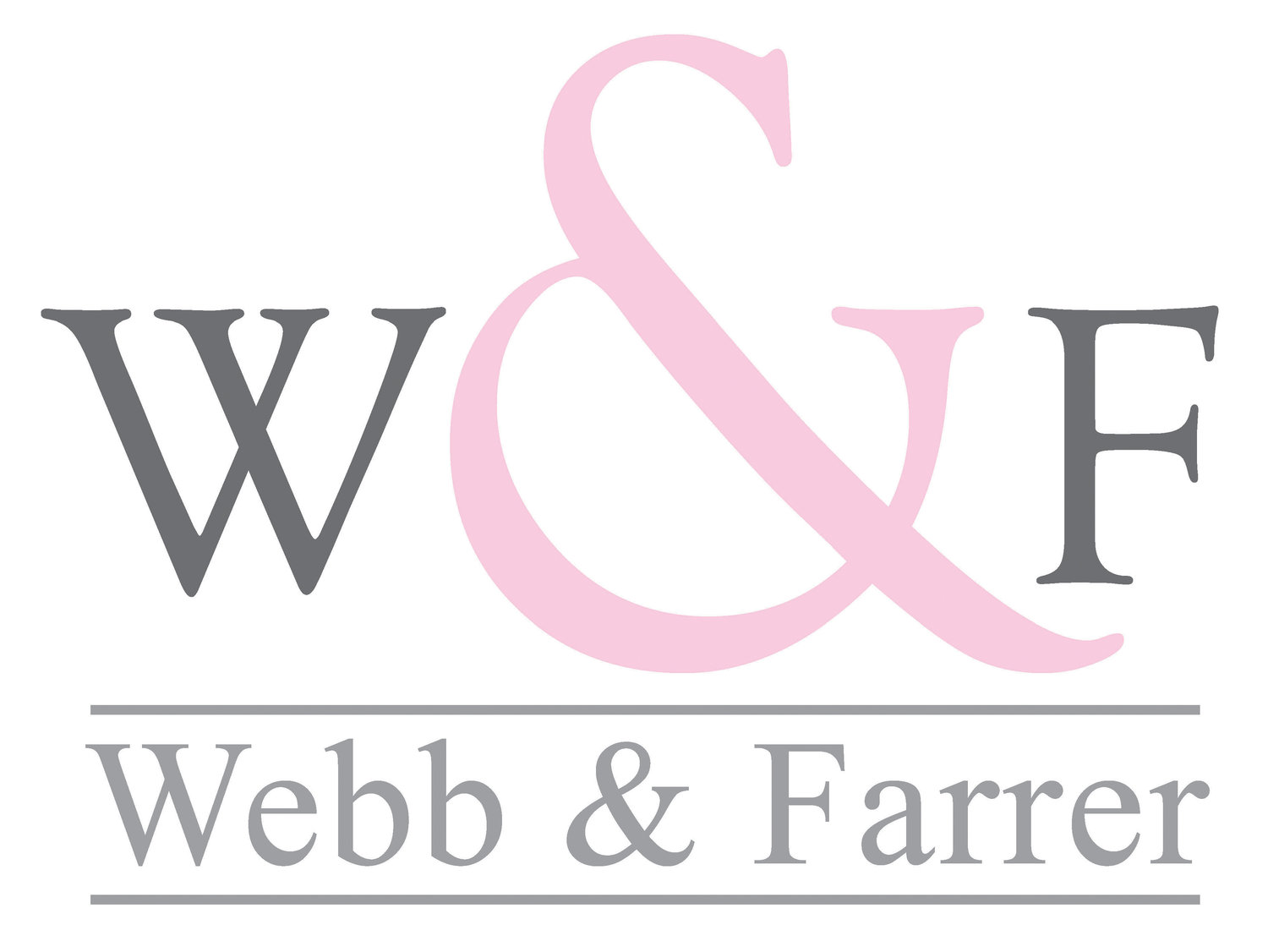Webb and Farrer - Wedding Florist - Brighton, Sussex and the South East