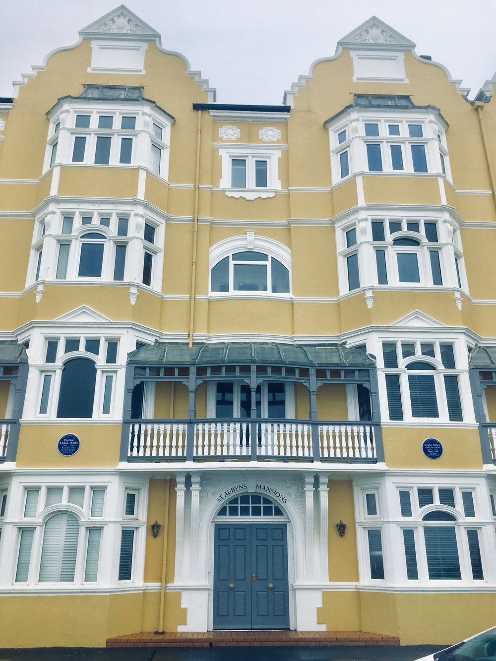 Webb-and-Farrer-Brighton-Interiors-Colour-Inspiration (6).jpg