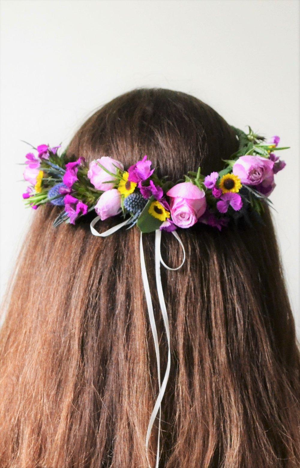 Webb-and-Farrer-Flower-Crown-DIY--Hen-Party-Workshop-Brighton (8).JPG