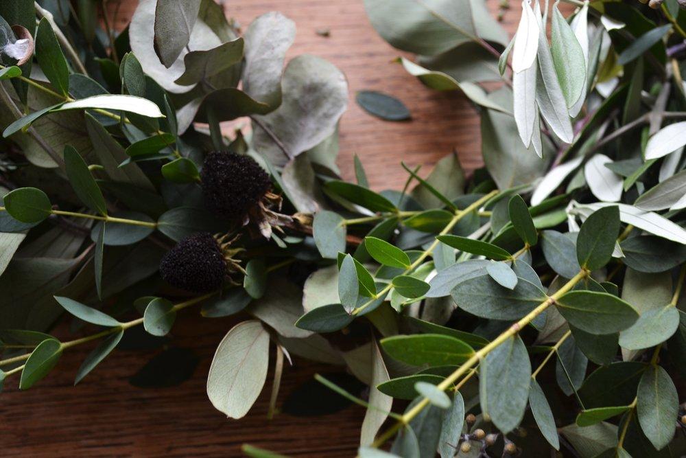 How-to-make-an-autumn-wreath-webb-and-farrer-brighton-flower-workshop (9).JPG