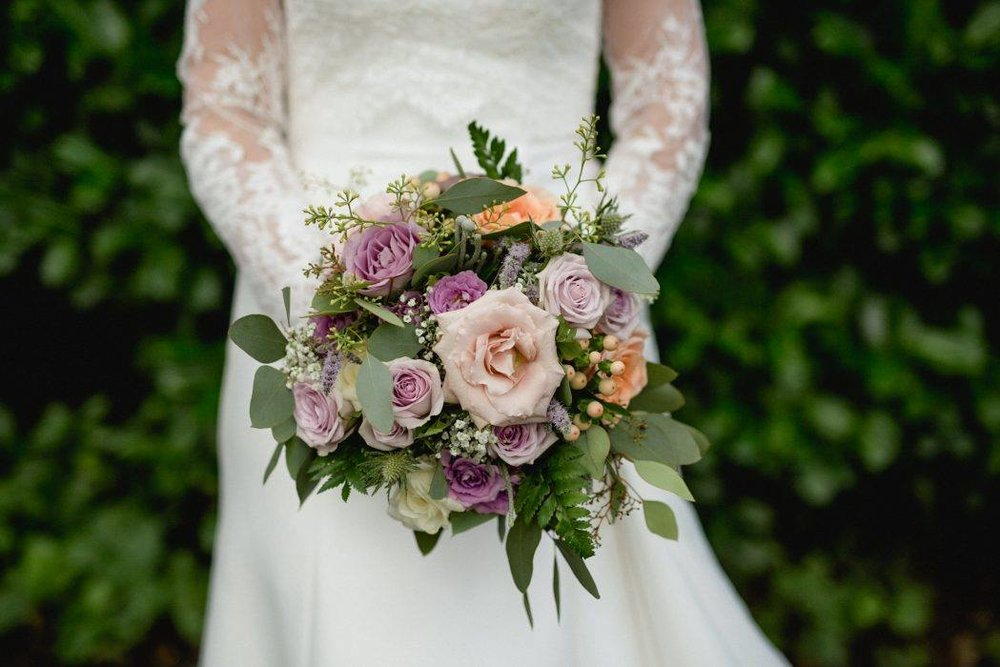 Webb-and-Farrer-Brighton-Wedding-Florist-Meghan and Chris (7).jpg