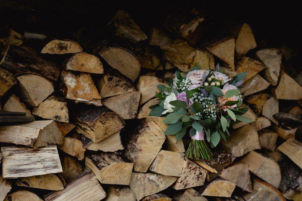 Webb-and-Farrer-Brighton-Wedding-Florist-Meghan and Chris (2).jpg