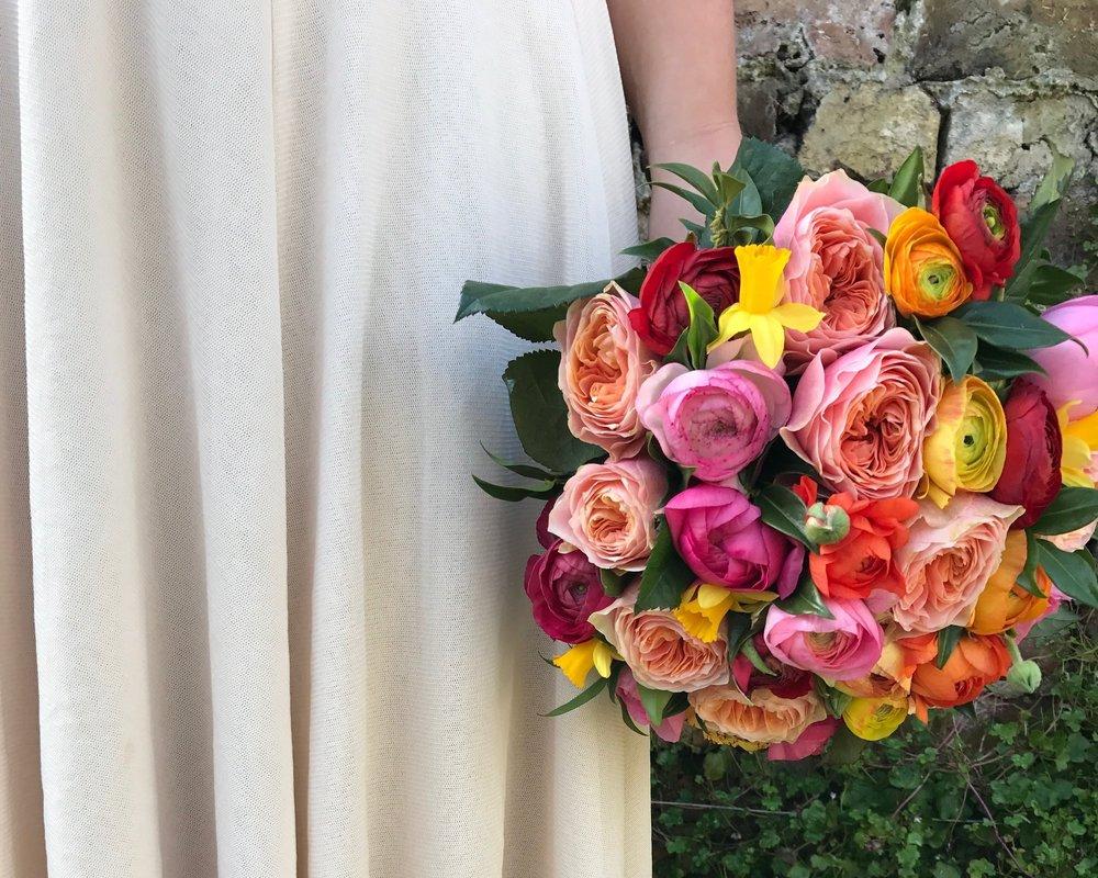 Bridal-Bouquet-Flowers-Webb-and-Farrer-Brighton-Sussex-Wedding-Florist+%283%29.jpg